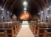 AtexLicht Kerken (14)