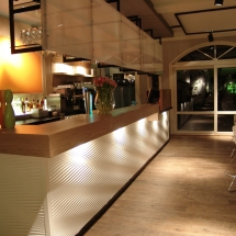AtexLicht Restaurants (10)