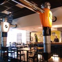 AtexLicht Restaurants (100)