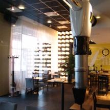 AtexLicht Restaurants (102)