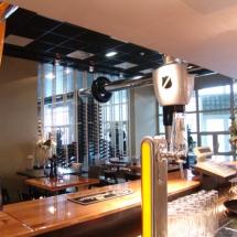 AtexLicht Restaurants (105)