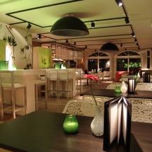 AtexLicht Restaurants (11)