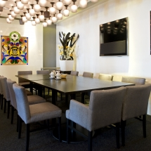 AtexLicht Restaurants (111)