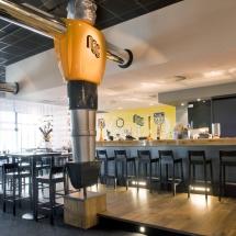 AtexLicht Restaurants (112)