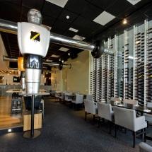 AtexLicht Restaurants (113)