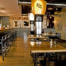AtexLicht Restaurants (114)