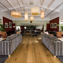 AtexLicht Restaurants (123)