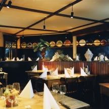 AtexLicht Restaurants (125)
