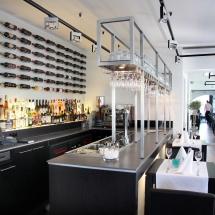 AtexLicht Restaurants (126)