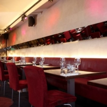 AtexLicht Restaurants (127)