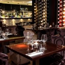 AtexLicht Restaurants (128)