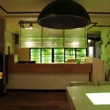 AtexLicht Restaurants (13)