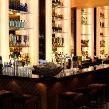 AtexLicht Restaurants (131)