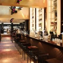 AtexLicht Restaurants (132)
