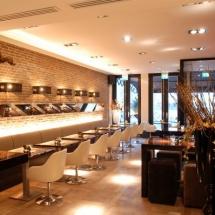 AtexLicht Restaurants (134)