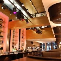 AtexLicht Restaurants (136)