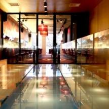 AtexLicht Restaurants (137)