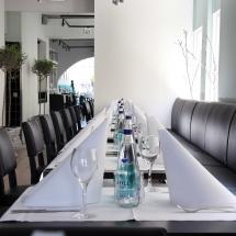 AtexLicht Restaurants (138)