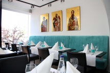AtexLicht Restaurants (139)