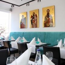 AtexLicht Restaurants (139)