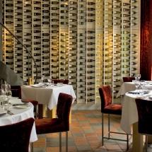 AtexLicht Restaurants (19)