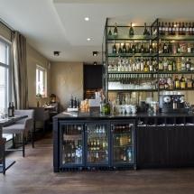 AtexLicht Restaurants (2)