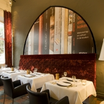 AtexLicht Restaurants (20)