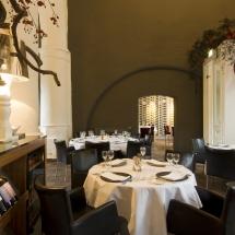 AtexLicht Restaurants (21)