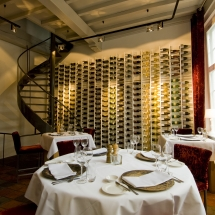AtexLicht Restaurants (22)