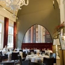 AtexLicht Restaurants (23)