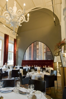 AtexLicht Restaurants (23)