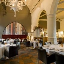 AtexLicht Restaurants (24)