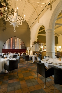AtexLicht Restaurants (24)