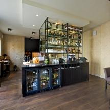 AtexLicht Restaurants (3)