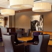 AtexLicht Restaurants (31)