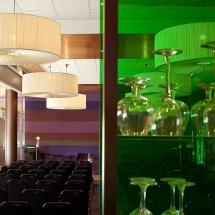 AtexLicht Restaurants (33)