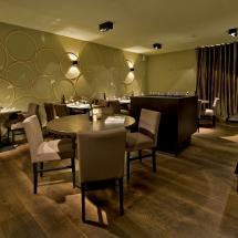 AtexLicht Restaurants (4)