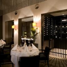 AtexLicht Restaurants (45)
