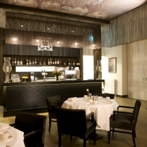 AtexLicht Restaurants (46)