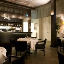 AtexLicht Restaurants (48)