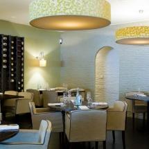 AtexLicht Restaurants (49)