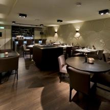 AtexLicht Restaurants (5)
