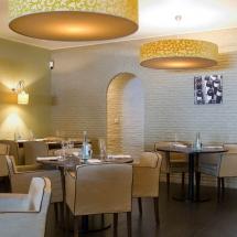 AtexLicht Restaurants (50)