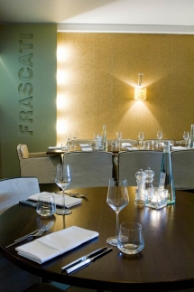 AtexLicht Restaurants (51)