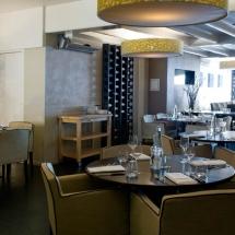 AtexLicht Restaurants (52)