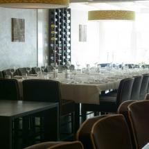 AtexLicht Restaurants (53)