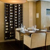AtexLicht Restaurants (54)