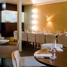AtexLicht Restaurants (55)