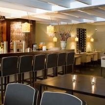 AtexLicht Restaurants (56)