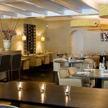 AtexLicht Restaurants (57)